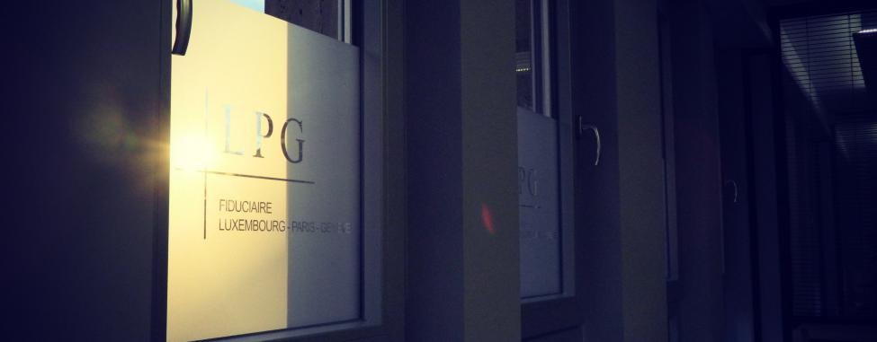 LPG Romanie : asistenta la constituirea firmei