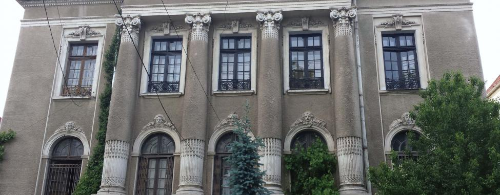 LPG Roumanie : créer une société en Roumanie