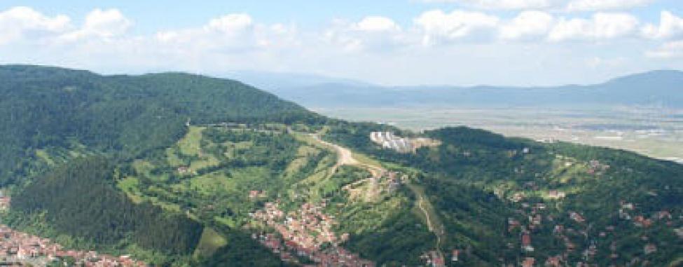 Implantare in Bulgaria | LPG Romania